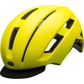 Bell Daily MIPS Helmet matte hi-viz